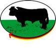 Verband Deutscher Welsh Black Züchter und Halter